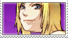 Bonne Jenet 01 by just-stamps