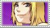 Bonne Jenet 01 by just-stamps