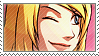 Bonne Jenet 02 by just-stamps