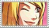 Bonne Jenet 02 by just-stamps