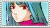 Kula Diamond 01 by just-stamps