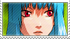 Kula Diamond 02 by just-stamps