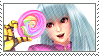 Kula Diamond 04 by just-stamps