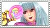 Kula Diamond 04 by just-stamps