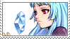 Kula Diamond 07 by just-stamps