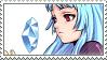 Kula Diamond 07 by just-stamps