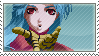 Kula Diamond 09 by just-stamps