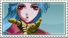 Kula Diamond 09 by just-stamps