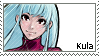 Kula Diamond 11 by just-stamps