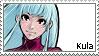 Kula Diamond 11 by just-stamps