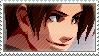 Kyo Kusanagi 03 by just-stamps