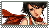 Mai Shiranui 14 by just-stamps