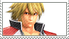 Rock Howard 06 by just-stamps