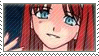 Akiha Vermillion by just-stamps