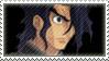 Kouma Kishima by just-stamps