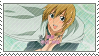 Sumomo mo Momo mo : Hanzo by just-stamps