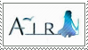 Air by just-stamps