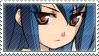 Saki Tsuzura : 08 by just-stamps