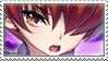 Elsa la Conti : 01 by just-stamps