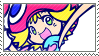 PPF : Amitie 2 by just-stamps