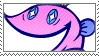 PPF : Ocean Prince by just-stamps