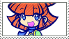 PPF : Arle by just-stamps