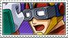Bravoman by just-stamps