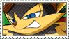 Guntz by just-stamps