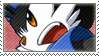 Klonoa by just-stamps