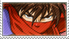 Strider by just-stamps