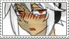 Hakuo Yowane by just-stamps