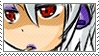 Deruko Honne by just-stamps
