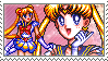 Sailor Moon 04 by just-stamps