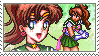 Sailor Jupiter 03 by just-stamps