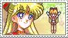 Sailor Venus 02 by just-stamps