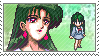 Sailor Pluto 01 by just-stamps
