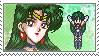 Sailor Pluto 02 by just-stamps