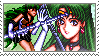 Sailor Pluto 03 by just-stamps