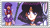 Sailor Saturn 03 by just-stamps