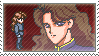 Nephrite by just-stamps