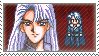 Kunzite by just-stamps