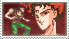 Rubius by just-stamps