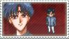 Saffir by just-stamps