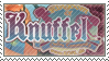 Kingdom of Knuffel by just-stamps