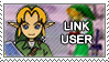 SSB: Link User by just-stamps