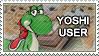 [Tutorial] Decoraciones para tu Firma SSB__Yoshi_User_by_just_stamps
