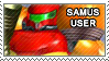 SSBM: Samus User by just-stamps