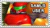 SSBM: Samus User by just-stamps