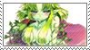 Alraune by just-stamps