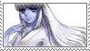 Yukionna by just-stamps